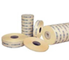 Polyester Film/Nomex paper